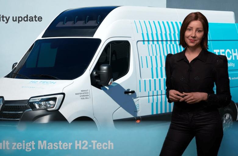 eMobility update: Fisker plant 2 E-Modelle bis 2021, Renault mit Brennstoffzelle, EnBW Bonusprogramm